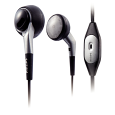 SHM3100U/10 -    Notebook-Headset