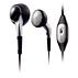 Ακουστικά για notebook