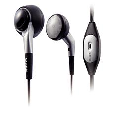 SHM3100U/97  Notebook headset