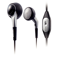 SHM3100/00 -    Notebook headset