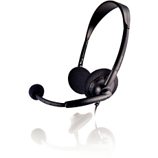 SHM3300U/97 -    PC Headset