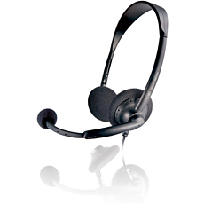 SHM3300/37 -    Auriculares de PC