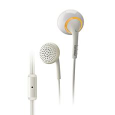SHM3600/27  手提電腦耳筒