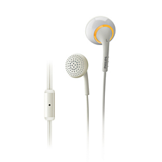 SHM3600/97  Notebook headset