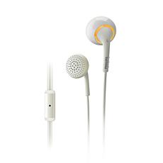 SHM3600/97 -    筆記型電腦耳機
