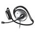 PC-headset