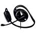 PC слушалки