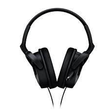 SHM6500/10 -    Notebook headset