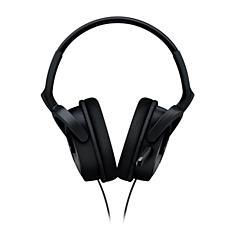 SHM6500/27  Audífonos para PC