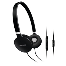SHM7000/10 -    Notebook headset