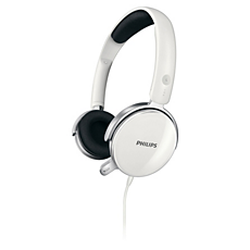 SHM7110U/10 -    Audífonos para PC