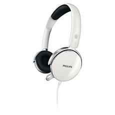SHM7110U/10  Audífonos para PC