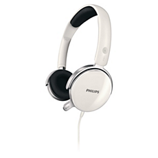 SHM7110U/27  PC Headset