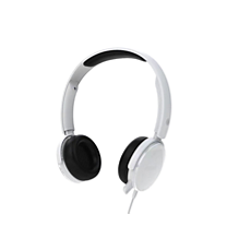 SHM7110U/97 -    PC Headset