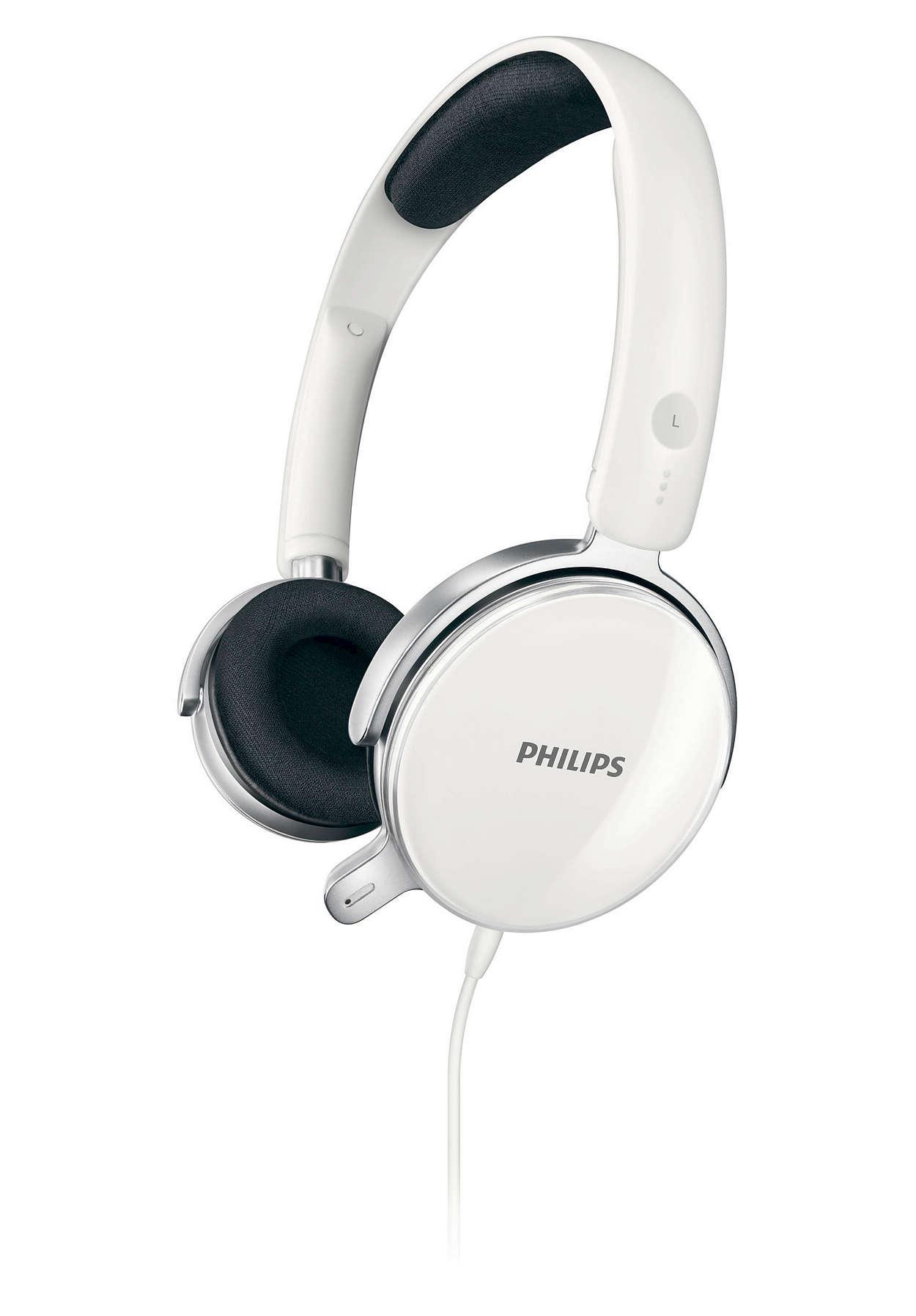 Настройваеми слушалки за компютър