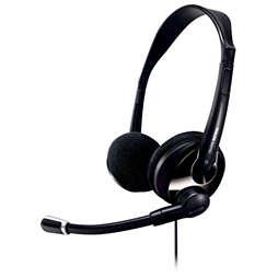 PC 耳機