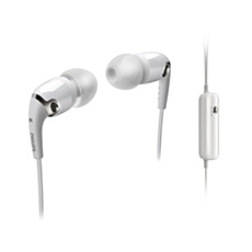 SHN2600/10  Noise-Cancelling Headphones