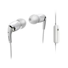 SHN2600/10  Noise Cancelling Headphones