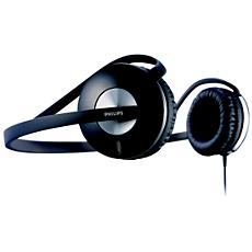 SHN5500/00  Noise Canceling Headphone