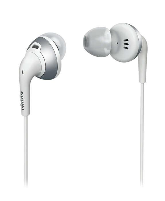Anulador de ruido para iPod