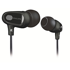 SHN7500/00  Ακουστικά ακύρωσης θορύβου