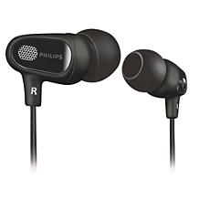 SHN7500/00  降噪耳機