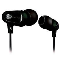 SHN7500/01  Casque réducteur de bruit