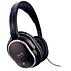 Kopfhörer mit Geräuschreduzierung