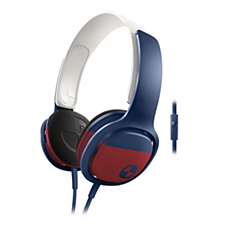 SHO3305BOARD/00 O'Neill Headband headphones