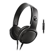 SHO3305ZERO/00 O'Neill Headband headphones