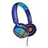 O'Neill De SNUG-hoofdtelefoon met hoofdband
