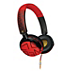 O'Neill THE SNUG headband headphones