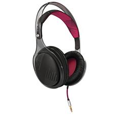 SHO9560/10 O'Neill THE STRETCH headband headphones