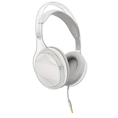 SHO9561/10 O'Neill THE STRETCH headband headphones
