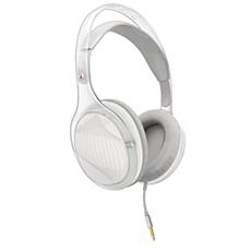 SHO9561/28 O'Neill Audífonos con banda de sujeción flexible