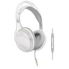 SHO9567WT/28 -  O'Neill  THE STRETCH headband headset