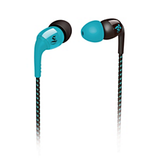 SHO9570BB/10 -  O'Neill  THE SPECKED kulak içi kulaklıklar