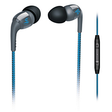 SHO9577GB/10 -  O'Neill  THE SPECKED In-Ear-headset