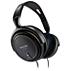 Audífonos de audio con cable