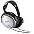 Indoor Corded TV Headphone