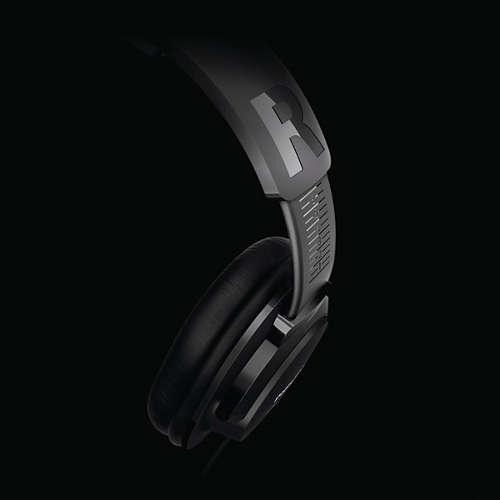 Hoofdtelefoon voor het oor