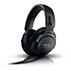 Über-Ohr-Kopfhörer