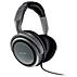 Stereofonní sluchátka