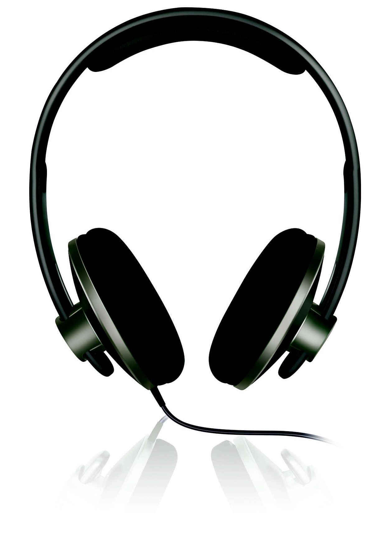 Dynamiskt TV-ljud