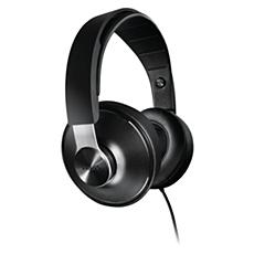 SHP8000/10 -    Hi-Fi sluchátka