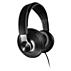 Ακουστικά Hi-fi