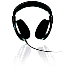 SHP8500/00  Наушники Hi-Fi