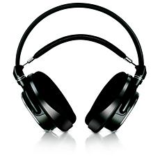 SHP9000/00 -    Hi-fi headphones