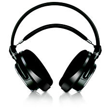 SHP9000/00 -    Cuffie Hi-Fi