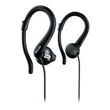 Slušalice koje se stavljaju u uši